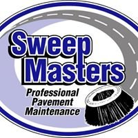 Sweep Masters, Inc. Pavement Maintenance Co.