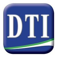 DTI Office Solutions