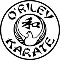 O'Riley Karate Centers