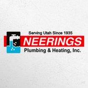 Neerings Plumbing and Heating