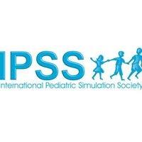 IPSS - International Pediatric Simulation Society