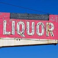 Raleigh Liquors & Wines