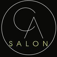 Contempo Artistries Salon & Spa