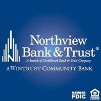 Northview Bank & Trust