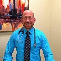 Dr. Mark Pinsky, MDVIP