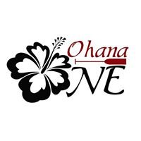 Ohana New England Dragon Boat - Boston