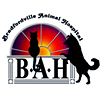 Bradfordville Animal Hospital