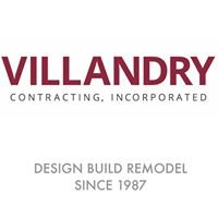 Villandry Contracting, Inc.