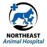 Northeast Animal Hospital - Tallahassee, Florida