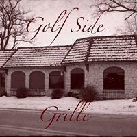Golf Side Grille