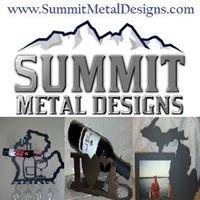 Summit Metal Designs
