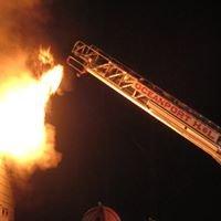 Oceanport Hook & Ladder Fire Co