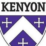 Kenyon College Intramurals and Club Sports