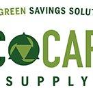 Ecocare Supply