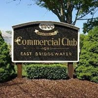 East Bridgewater Commercial Club-EBCC