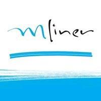 M-Liner
