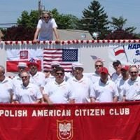 The Polish American Club of Spotswood