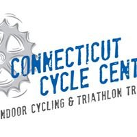 Connecticut Cycle Center