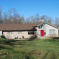 Ridgeview Real Estate