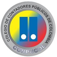 Conpucol Bogotá