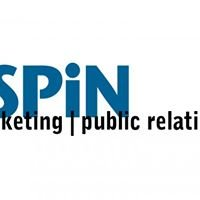 SPiN Marketing | Public Relations