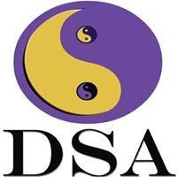 Disabled Students Association