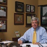 John Lazenby, Realtor    Colony Realty Group, Inc.
