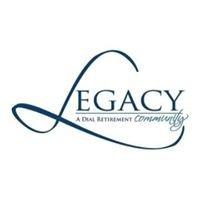 Legacy Retirement Community