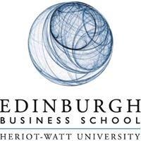 Edinburgh Business School Eastern Europe