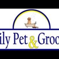 Family Pet And Grooming