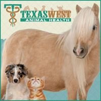 Texas West Animal Health