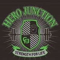 Hero Junction