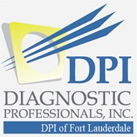 Diagnostic Professionals, Inc. (DPI)
