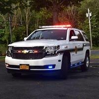 East Coast Emergency Lighting, Inc