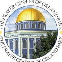 The Prayer Center of Orland Park