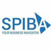 St. Petersburg International Business Association (SPIBA)