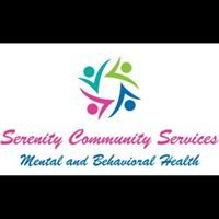 Serenity Community Services, LLC.