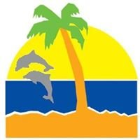 LeeCorp Homes Florida's #1 Manufactured Housing Retailer