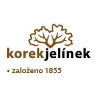 Korek Jelínek s.r.o. - member of Jelinek Cork Group
