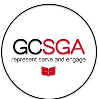 Grinnell College Student Government Association (SGA)