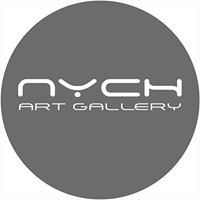 NYCH Gallery