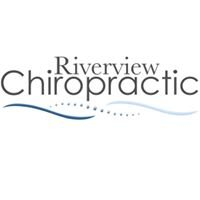 Riverview Chiropractic