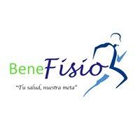 BeneFisio
