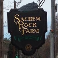 The Center at Sachem Rock