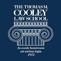Thomas M. Cooley Law School