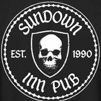Sundown Inn Pub