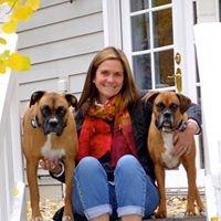 The Bella Pet Insurance Fund