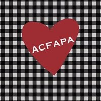 Alachua County Foster Adoptive Parent Association