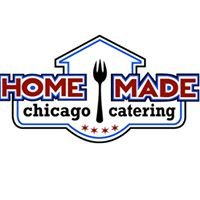 Homemade Chicago Catering