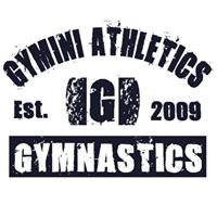 Gymini Athletics